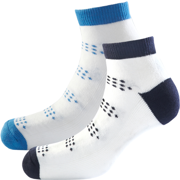 vidhaan cotton socks women